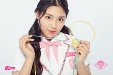 Han Cho Won Produce 48 profile photo (4)
