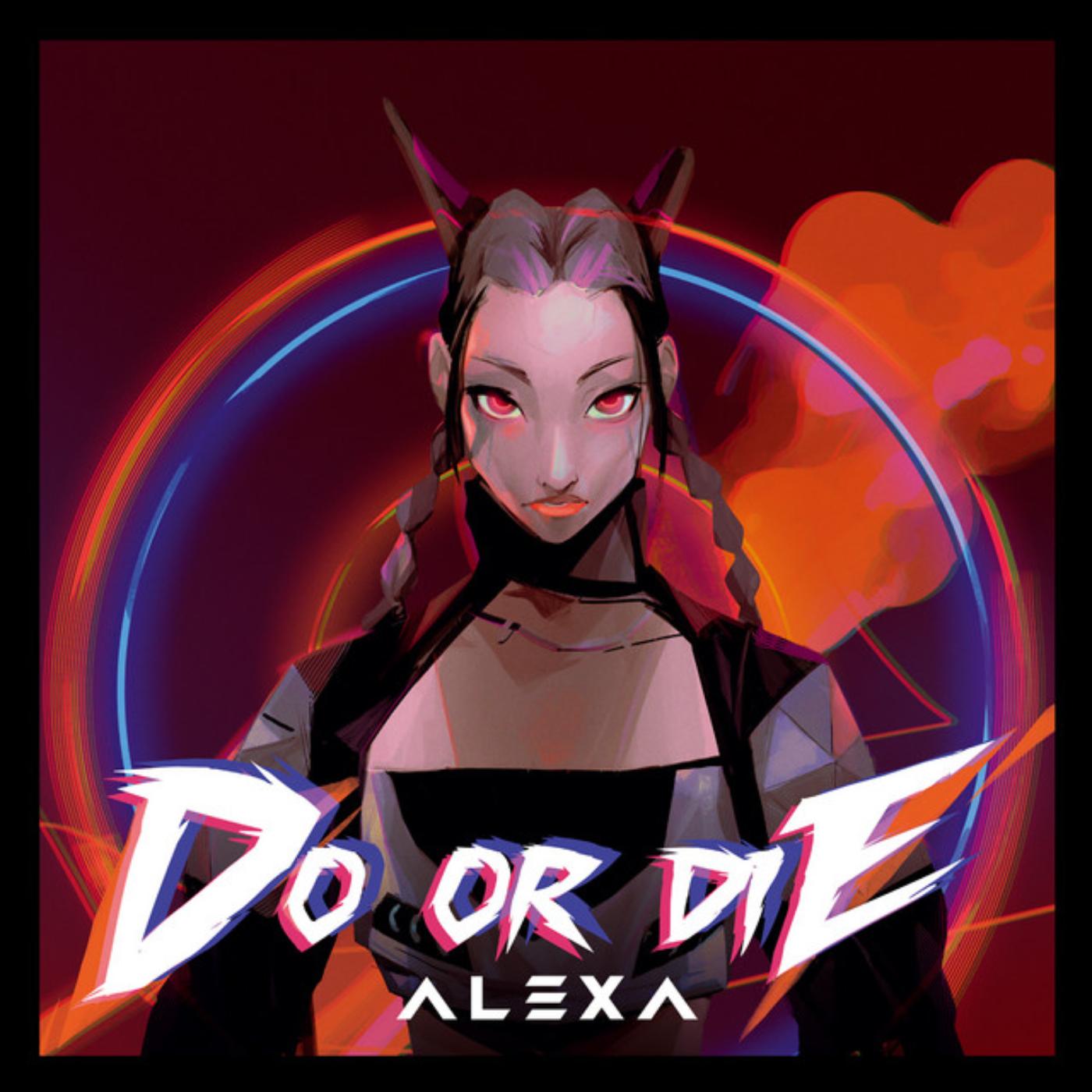 Do Or Die (мини-альбом)