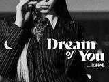 Dream of You (Chung Ha & R3HAB)