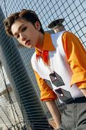 NCT U Jisung Work It concept photo (1)