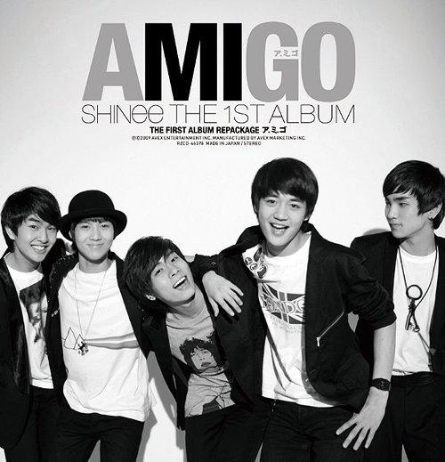 SHINee - Amigo (Japan Edition).png