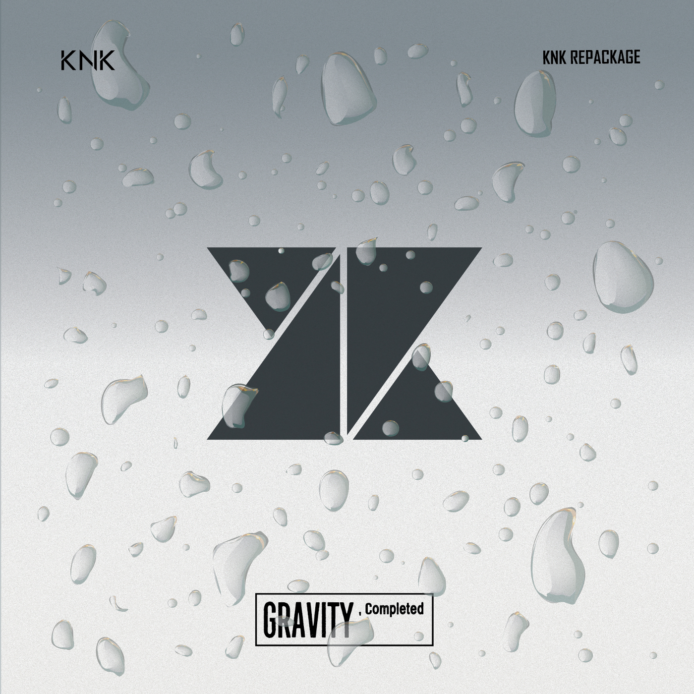 Gravity (KNK)