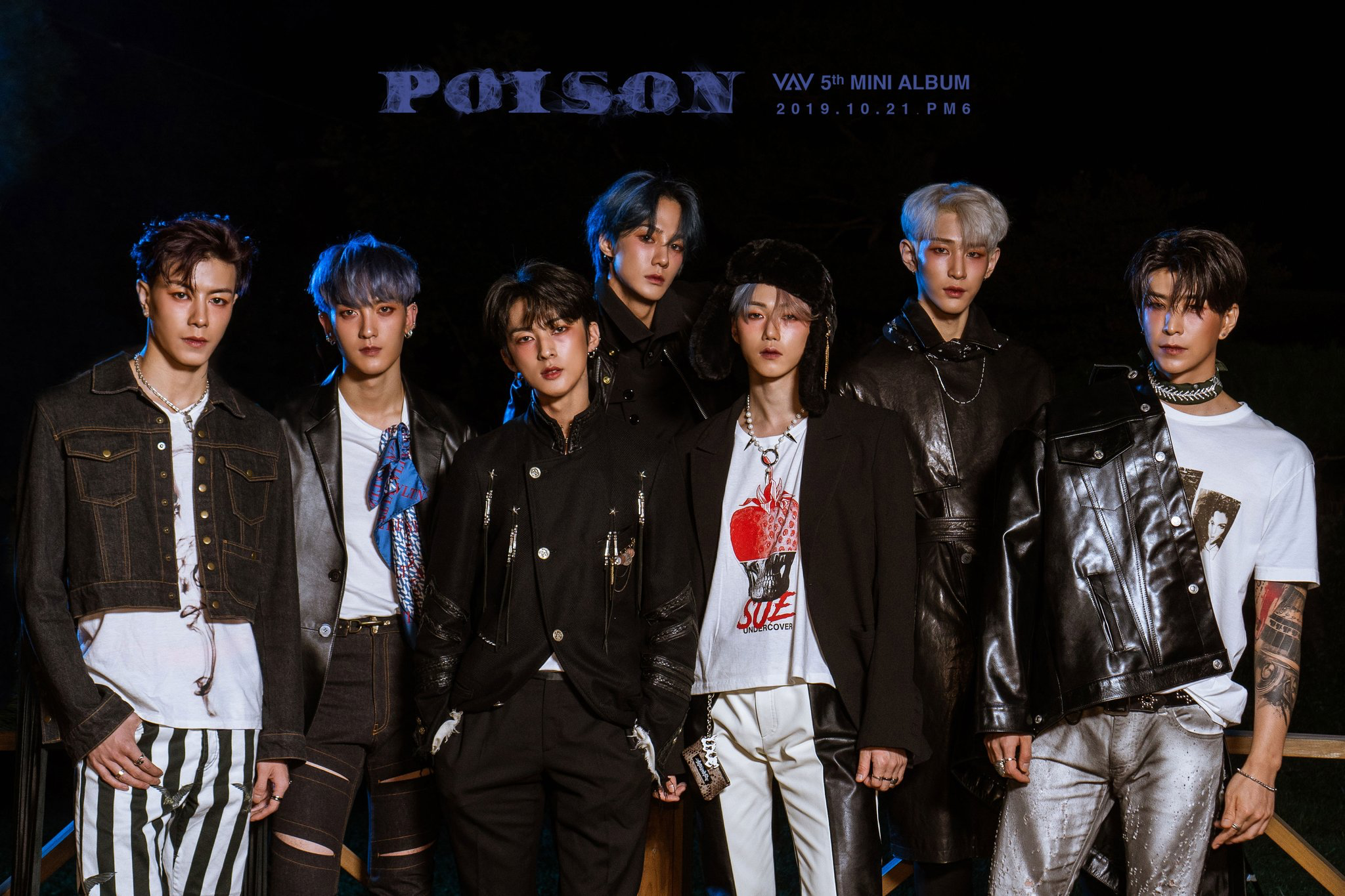 VAV Poison group concept photo 5.png