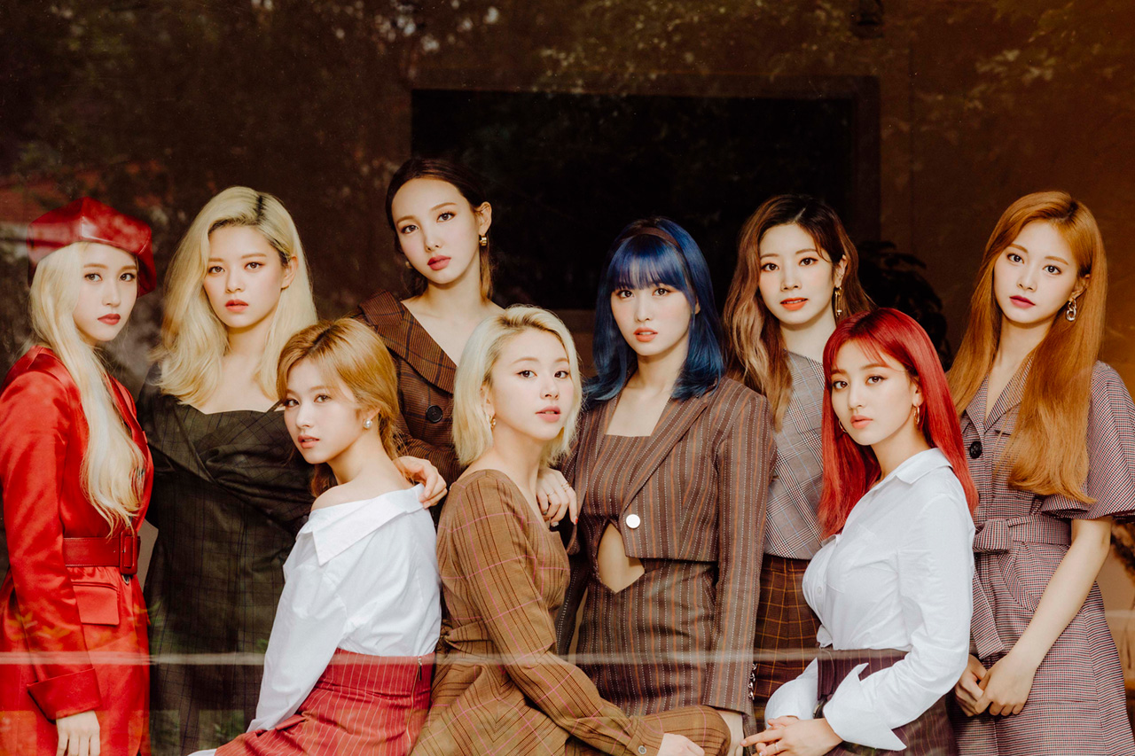 TWICE Better group concept photo 3.png