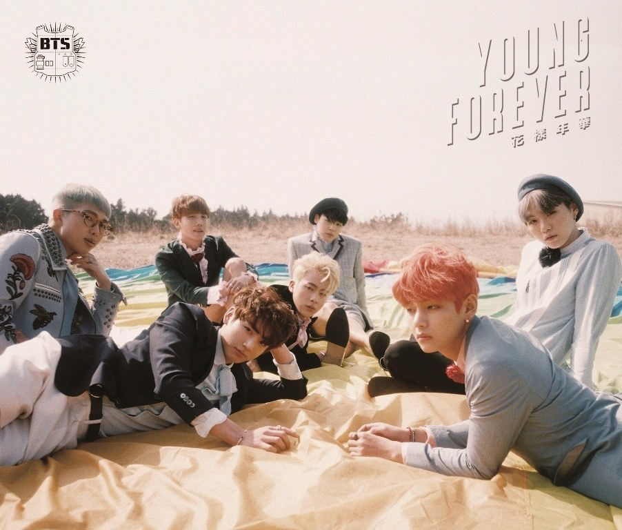 BTS Young Forever Japan edition cover.png