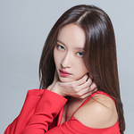 EXID Hani Bad Girl for You promotional photo