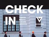 Check-In (SEVENTEEN)
