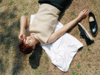Lee Hyun Just Come To Me concept photo 3