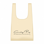 TWICE Candy Pop Cafe Marché Bag.png