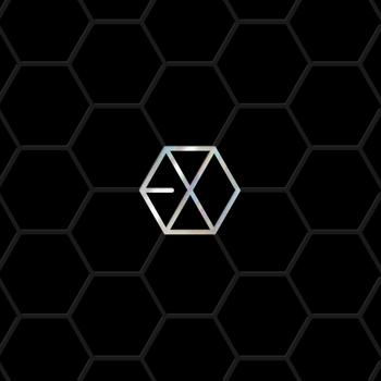 Física (EXO-M)