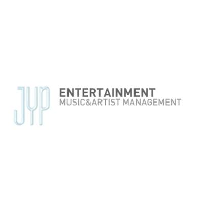 JYP Entertainment 2002-2006 logo.png