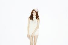 BEStie Haeryung Love Option concept photo (2)