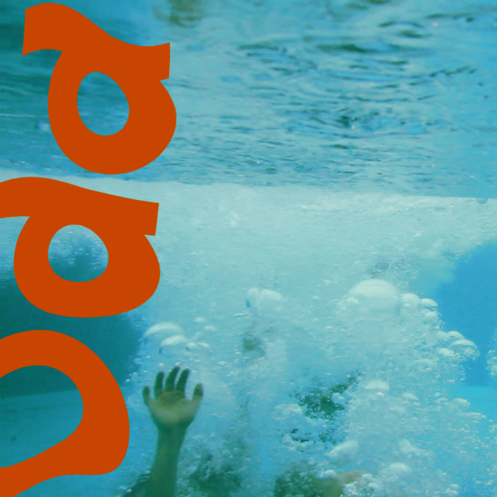 SHINee Odd cover.png