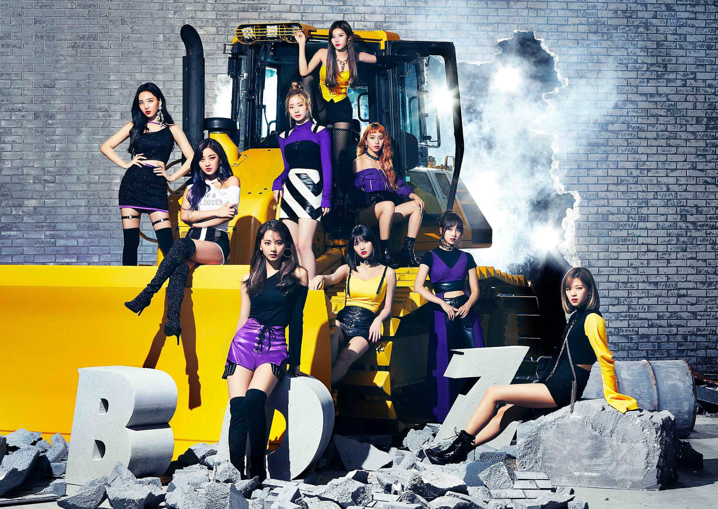 TWICE BDZ promotional photo.png