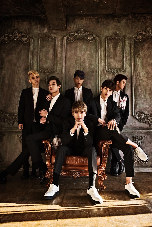 VAV debut group photo.png