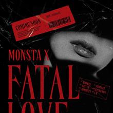 Fatal Love Kpop Wiki Fandom