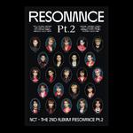 NCT Resonance Pt. 2 group concept photo (3)