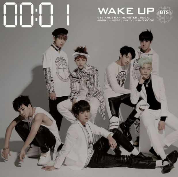 BTS Wake Up Type B Album Cover art.png