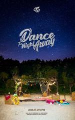 TWICE Summer Nights teaser image 1