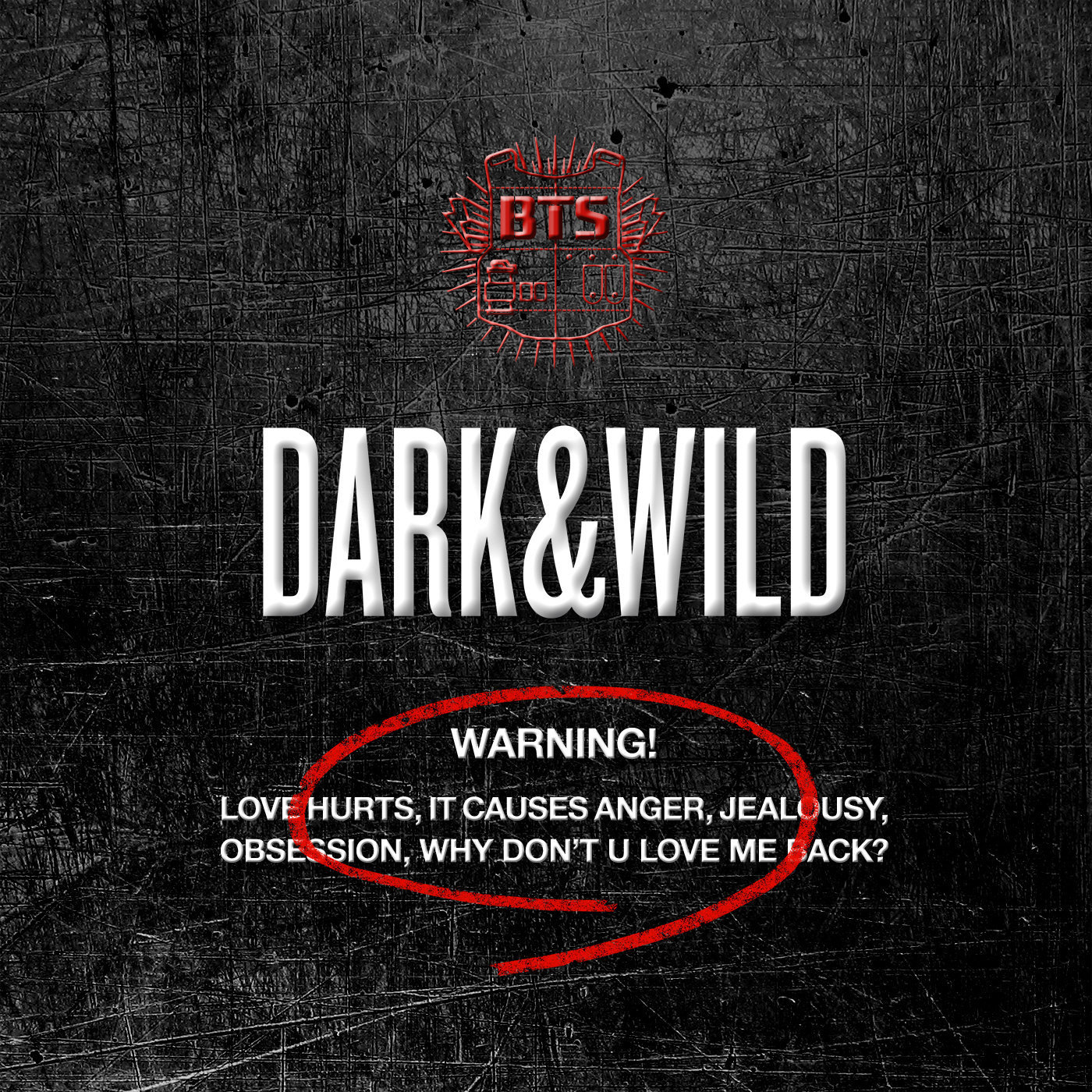 BTS Dark & Wild cover art.png