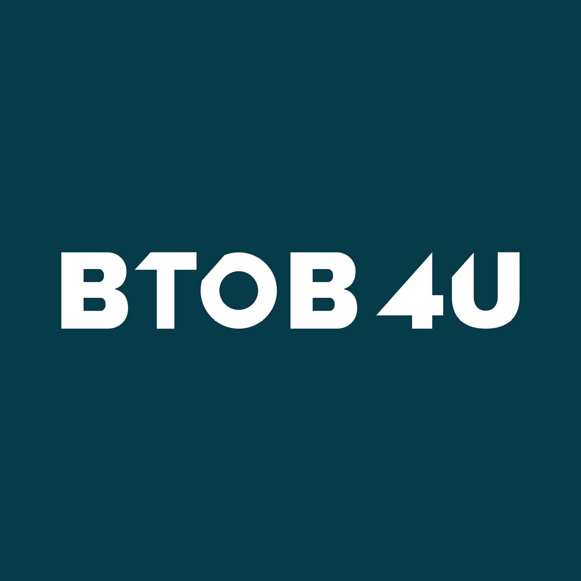 BTOB 4U