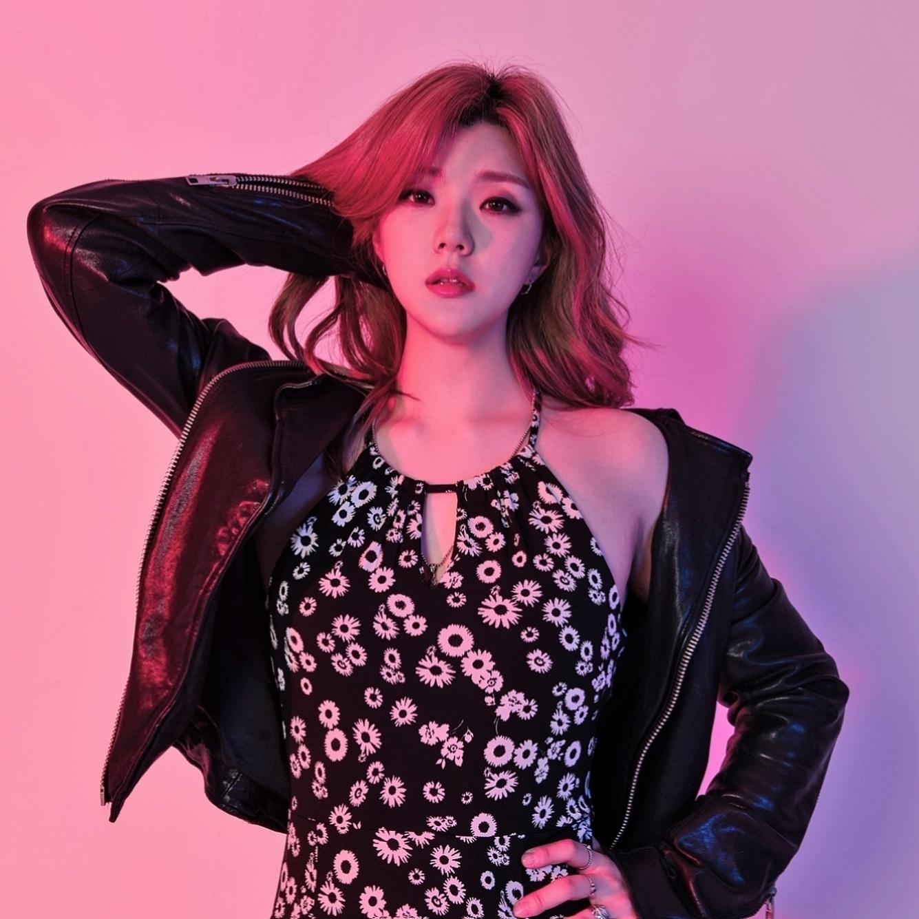 Kim Juna