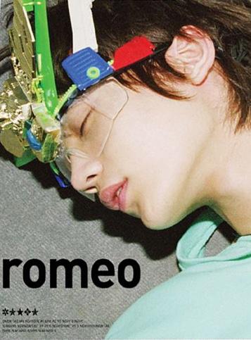 SHINee - Romeo (Minho).png