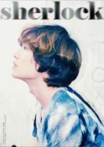 SHINee - Sherlock (Onew)