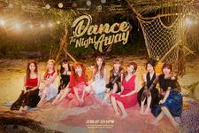 TWICE Summer Nights group teaser photo 2
