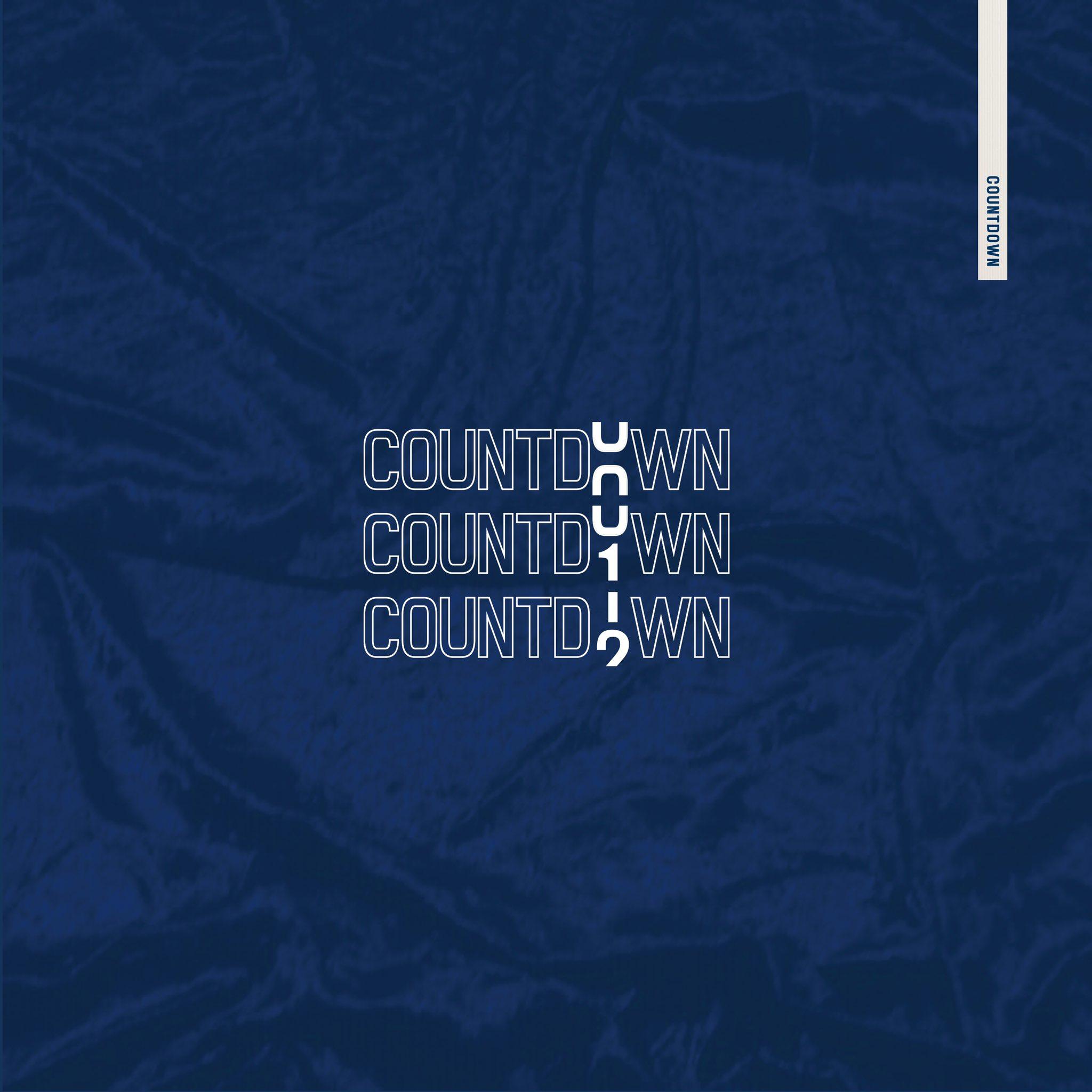 Countdown (TST)