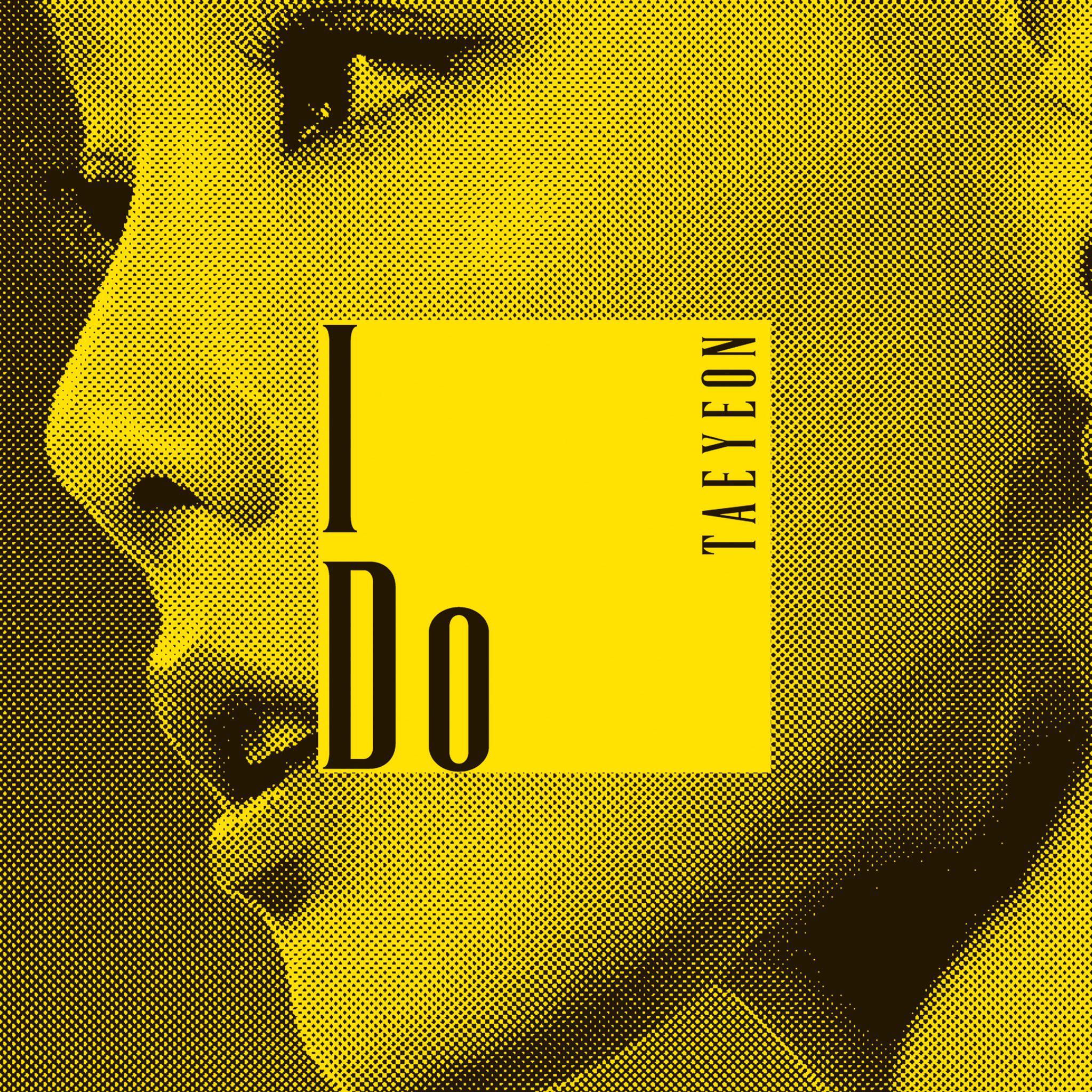 I Do (Taeyeon)