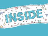 Inside (LUCY)