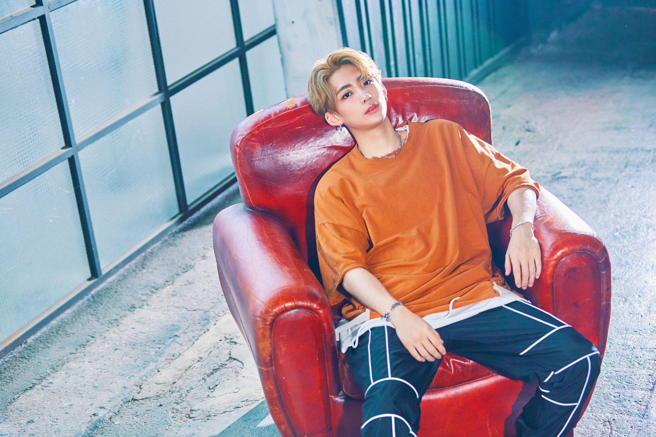 Hyun Woo (TRCNG)