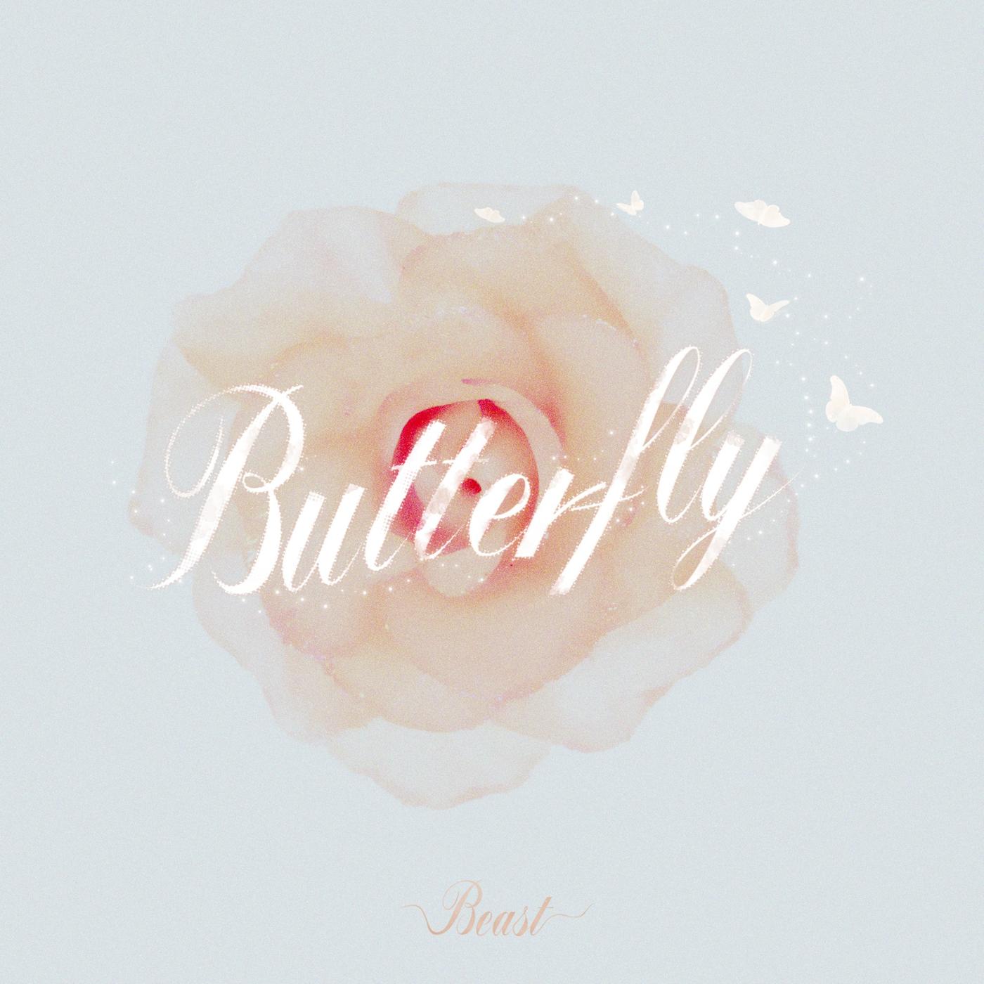 Butterfly (BEAST)