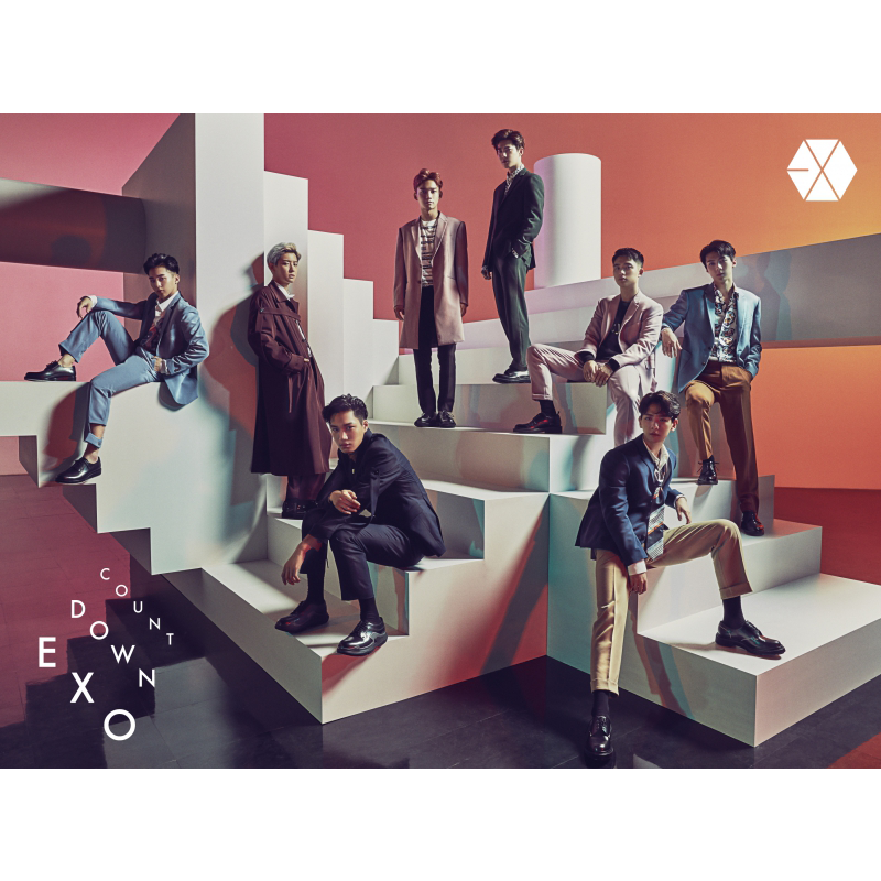 EXO Countdown digital cover art.png