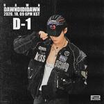 DAWN Dawndididawn D-1 teaser 2