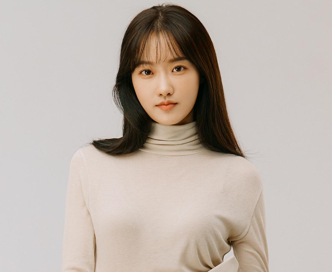 Park Seung Yeon
