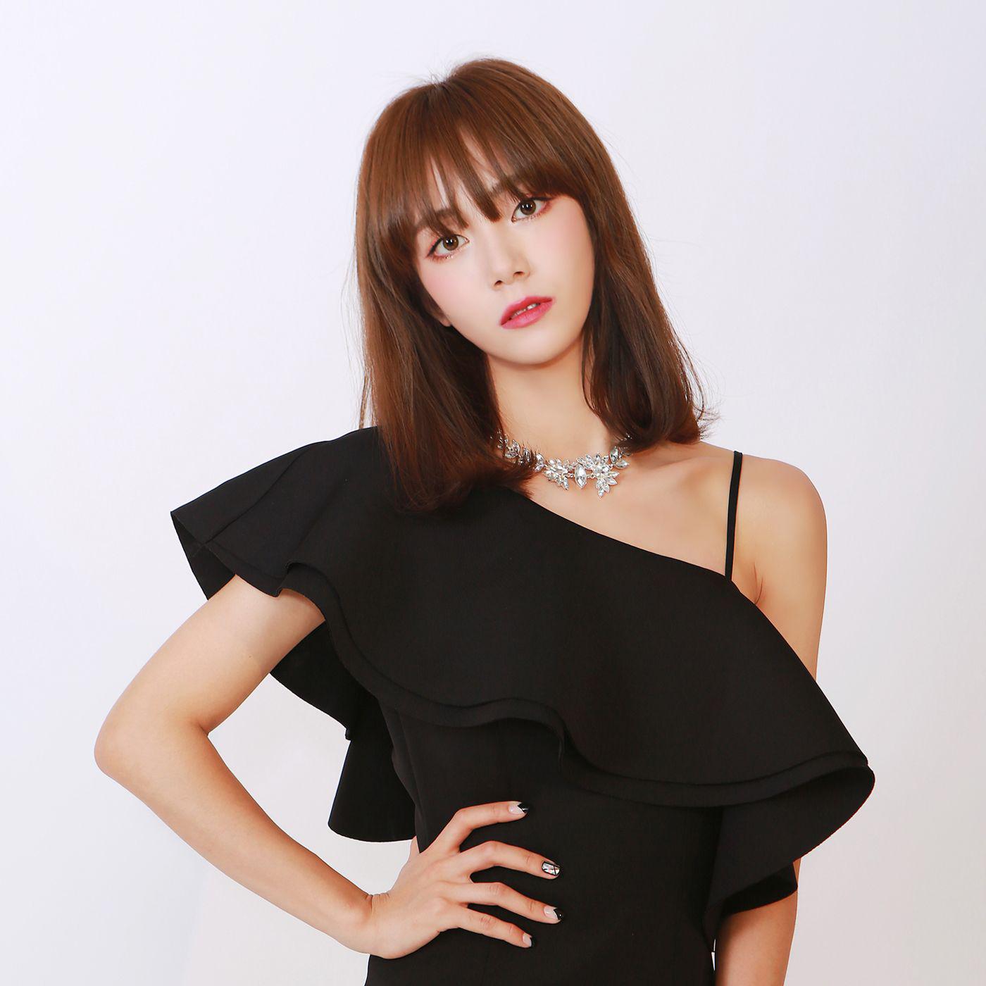 Ga Hyeon (ALiKE)