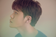 Lee Hyun Not yet concept photo 2
