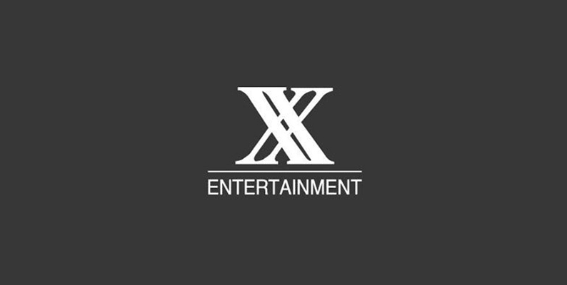XX Entertainment
