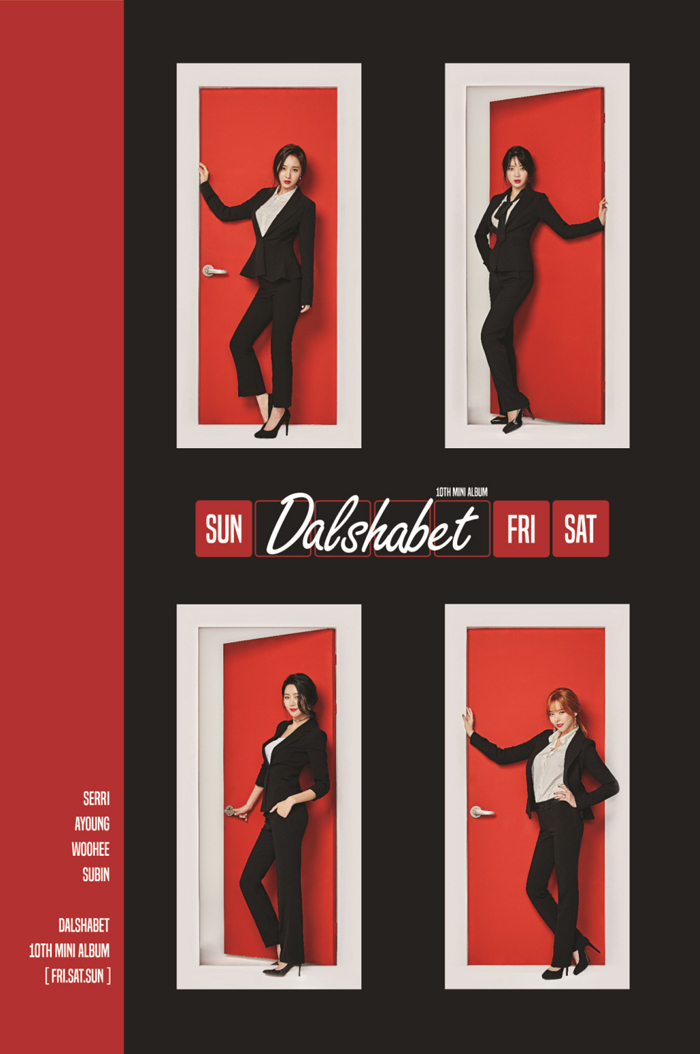 Dalshabet Fri. Sat. Sun. physical cover art.png