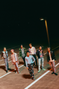 NCT U Work It group concept photo (2)