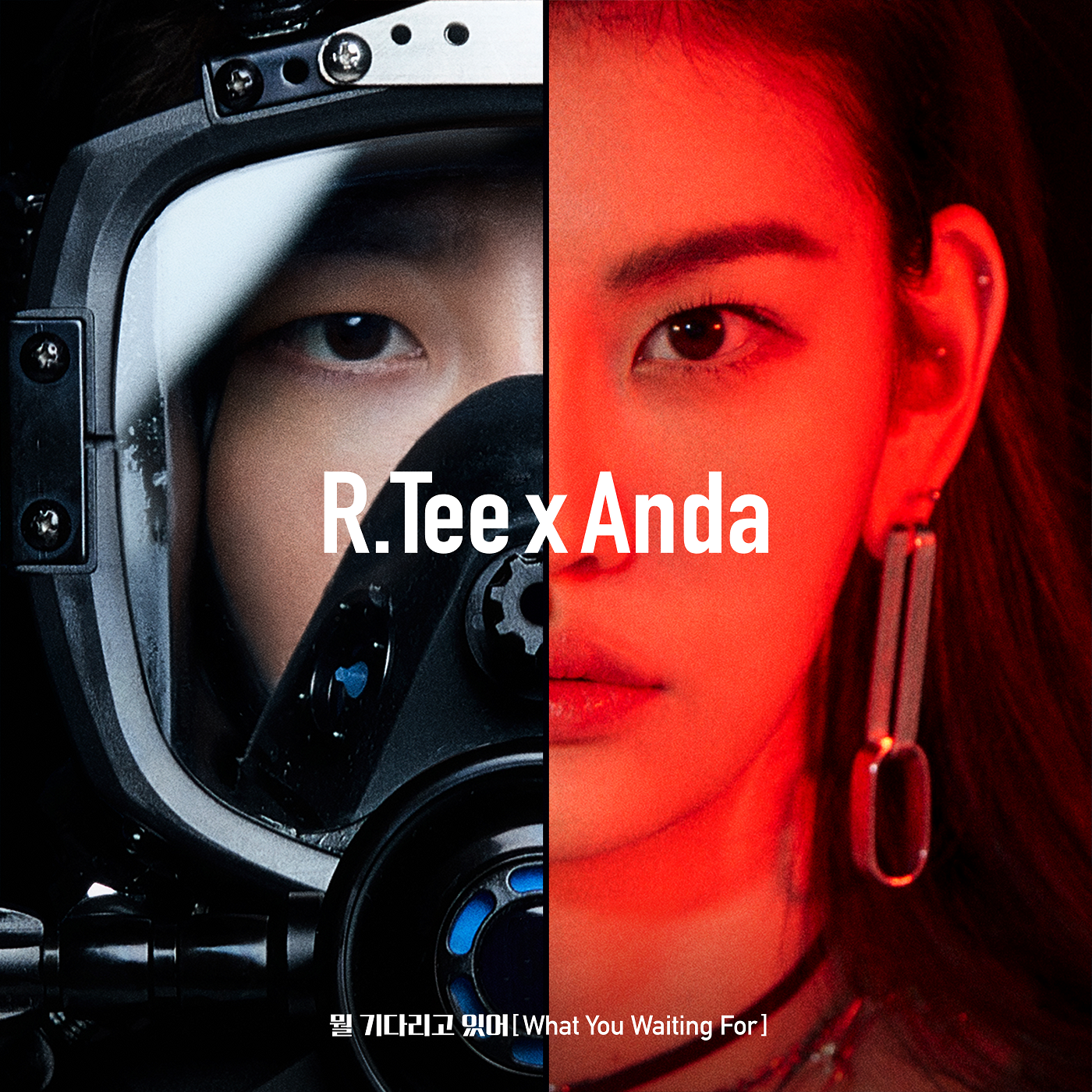 Awesome Anda Kpop Wiki wallpapers to download for free greenvirals