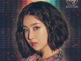 Yuna (Brave Girls)