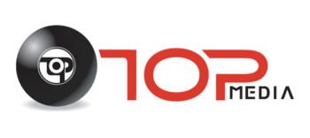 2005–2019