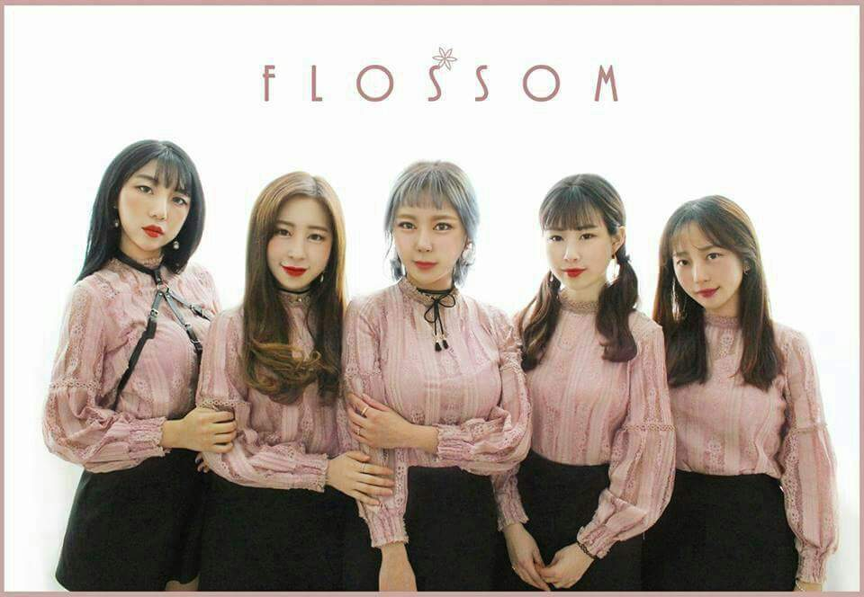 Flossom