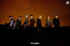 OnlyOneOf Line Sun Goodness group teaser photo