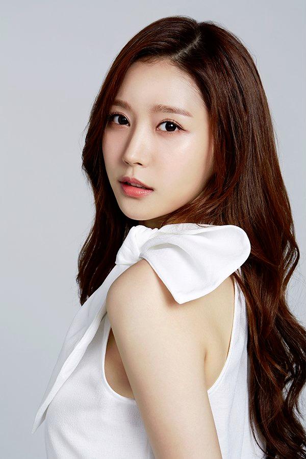 Lee Hwa Gyeom