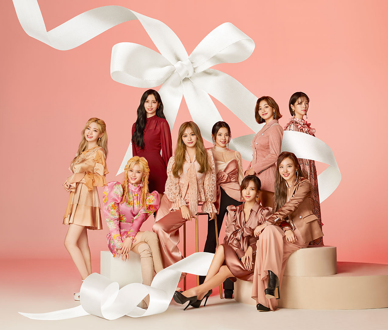 TWICE &TWICE -Repackage- group promo photo.png