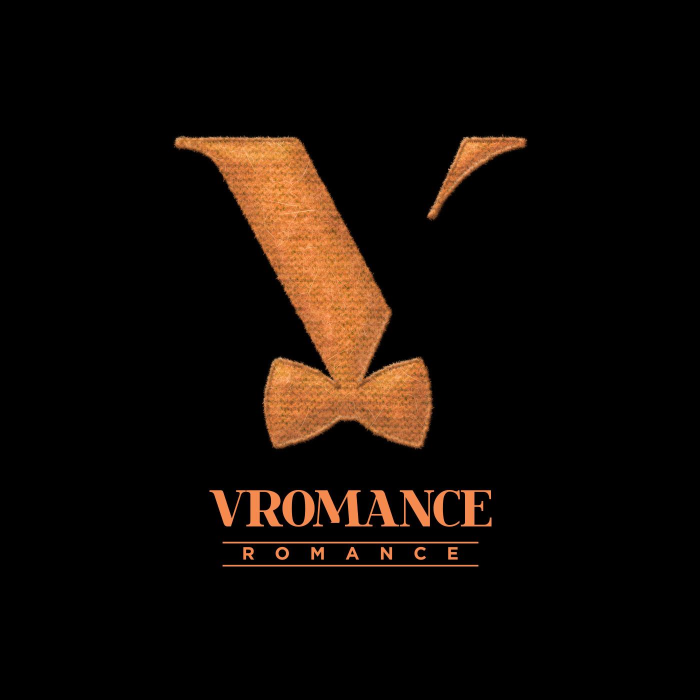 Romance (VROMANCE)